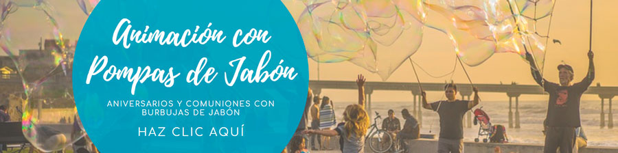 animacion-infantil-comunion-cumpleaños-pompas-jabon