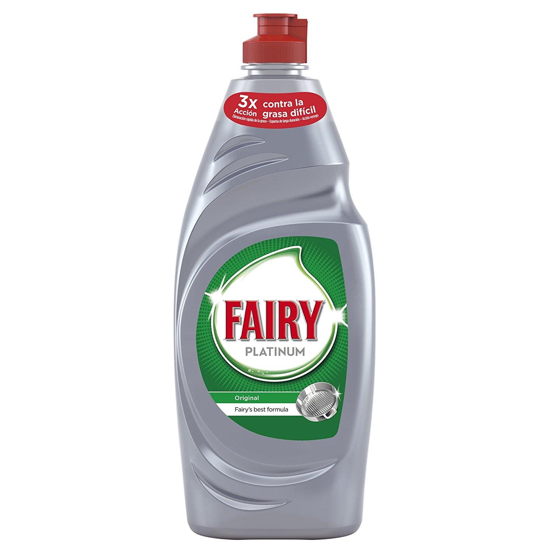 fairy para pompas comprar