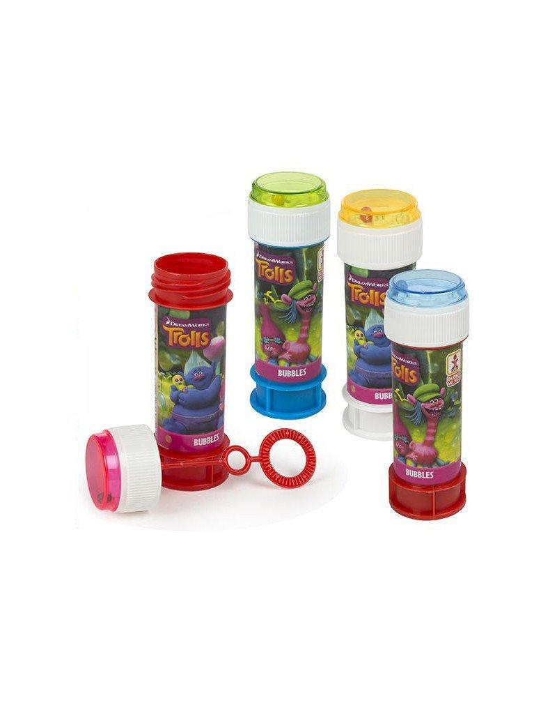 pompero circular juguete trolls