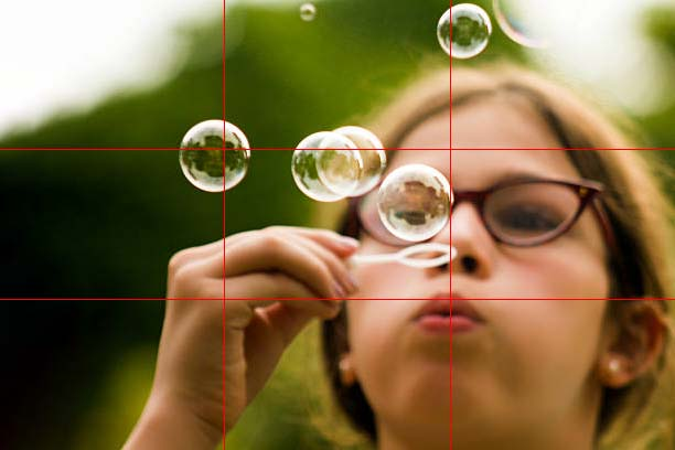 como-hacer-fotos-de-burbujas-regla-tercios