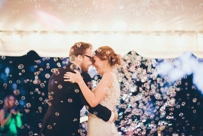 pompero boda amazon