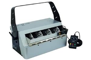 antari B200 maquina