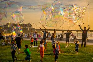 fiesta-infantil-burbujas