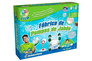 fabrica-pompas-jabon-science-for-you