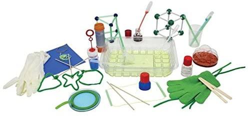 fabrica-pompas-jabon-science4you