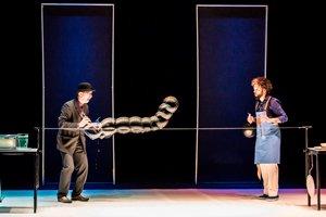 espectaculos-pompas-jabon-teatro